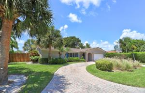 924  Banyan Drive  For Sale 10630432, FL