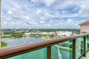 3620  Gardens Parkway 1603b For Sale 10630506, FL