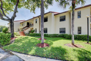 21731  Arriba Real  27-E For Sale 10629098, FL