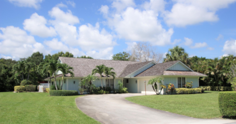 Home for sale in Turtle Creek Village Tequesta Florida