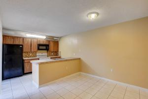 102  1st Way  For Sale 10630521, FL