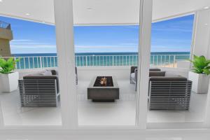 500 S Ocean Boulevard 906 For Sale 10630826, FL