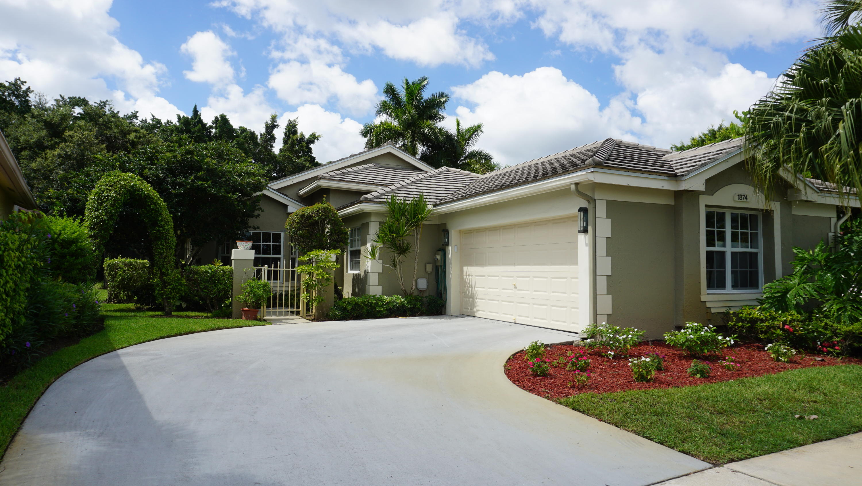 Property for sale at 1874 S Club Drive Unit:, Wellington,  Florida 33414