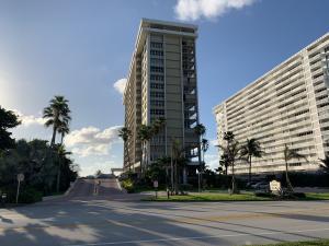 1180 S Ocean Boulevard 7-E For Sale 10630553, FL