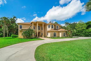 13287  Doubletree Circle  For Sale 10630575, FL