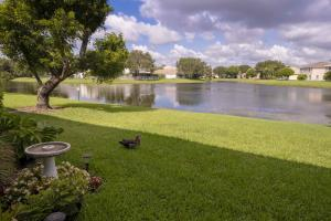 1030  Arezzo Circle  For Sale 10628997, FL