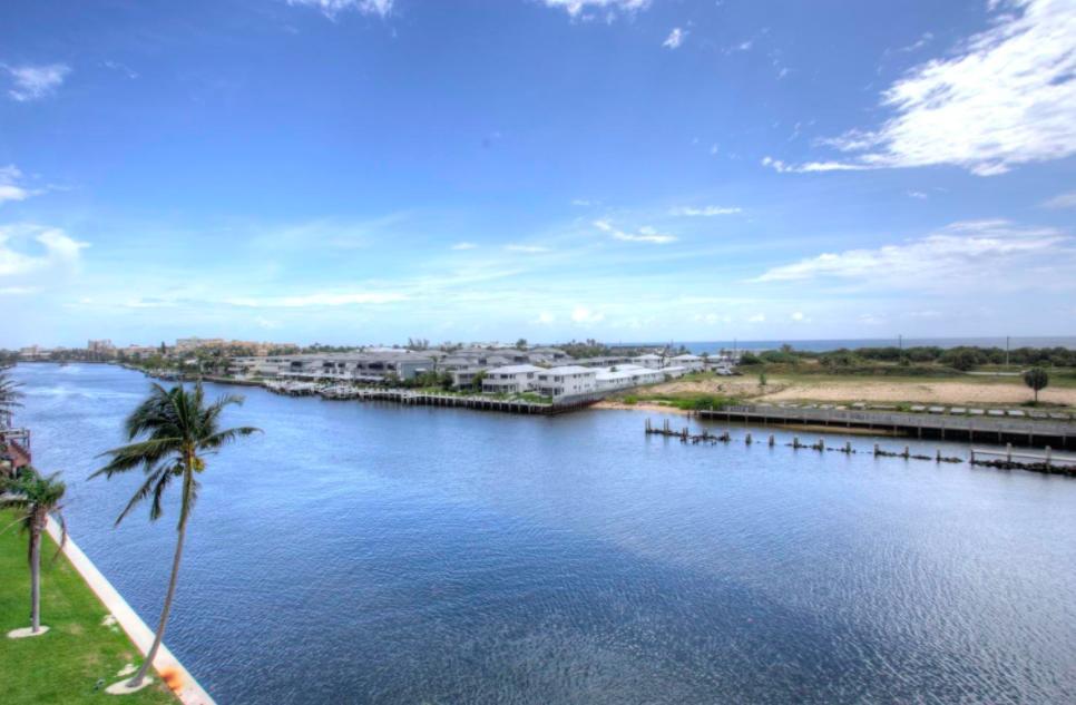 Home for sale in MASSACHUSETTS APTS CONDO Deerfield Beach Florida