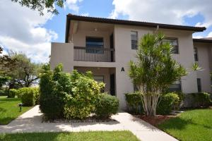 9187  Norte Lago  5a For Sale 10630607, FL