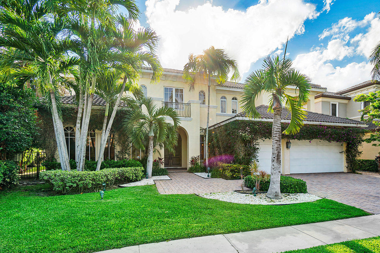 17593 Middle Lake Drive, Boca Raton, Florida 33496, 5 Bedrooms Bedrooms, ,5.1 BathroomsBathrooms,Single family detached,For sale,Middle Lake,RX-10630653