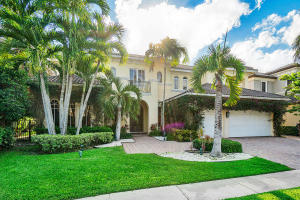 17593  Middle Lake Drive  For Sale 10630653, FL