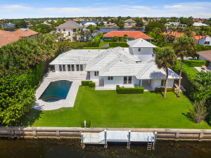 75  Spoonbill Road  For Sale 10630786, FL