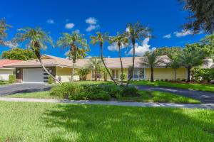 6797  Entrada Place  For Sale 10630788, FL