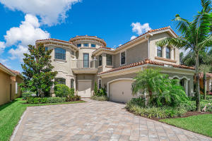 16586  Ambassador Bridge Road  For Sale 10630701, FL