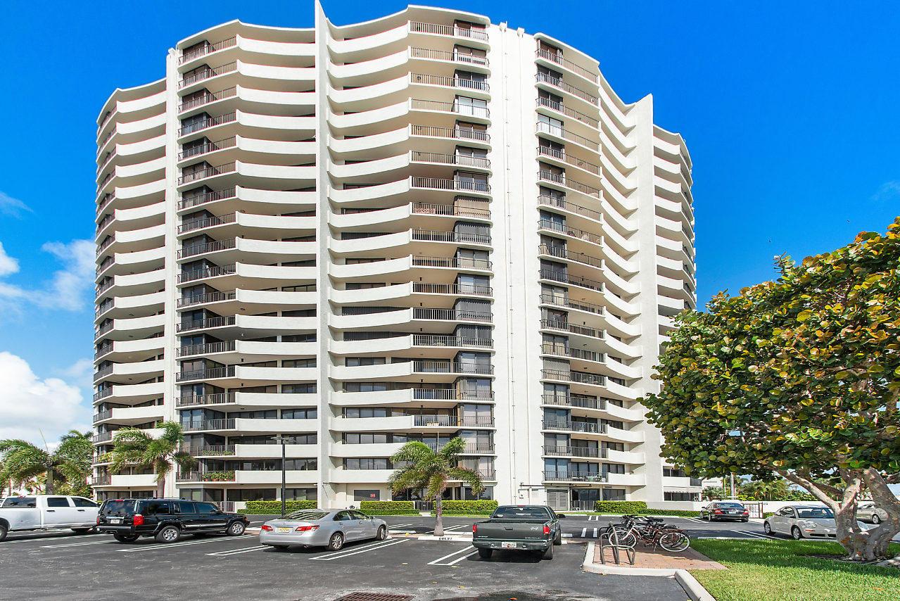 1200 S Flagler 105 Drive 105 West Palm Beach, FL 33401 photo 27