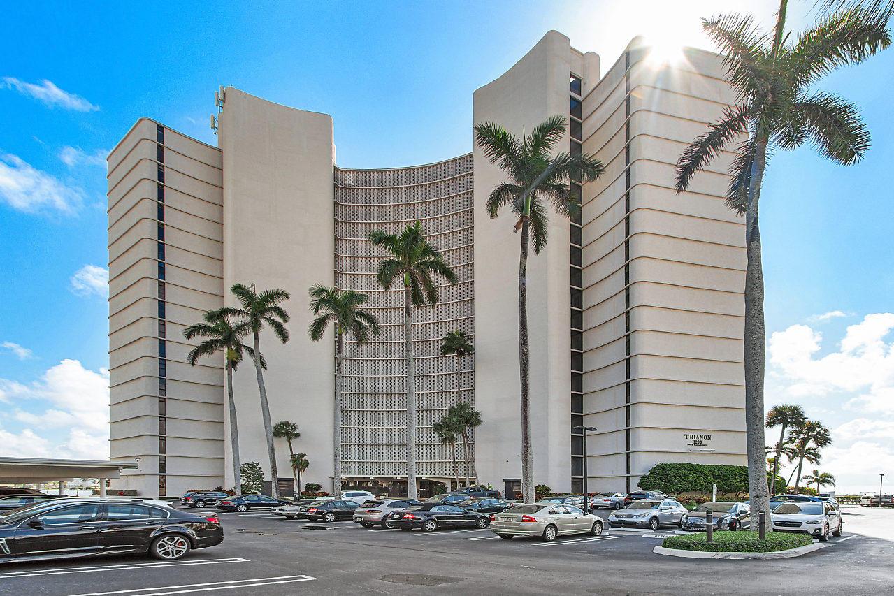 1200 S Flagler 105 Drive 105 West Palm Beach, FL 33401 photo 28