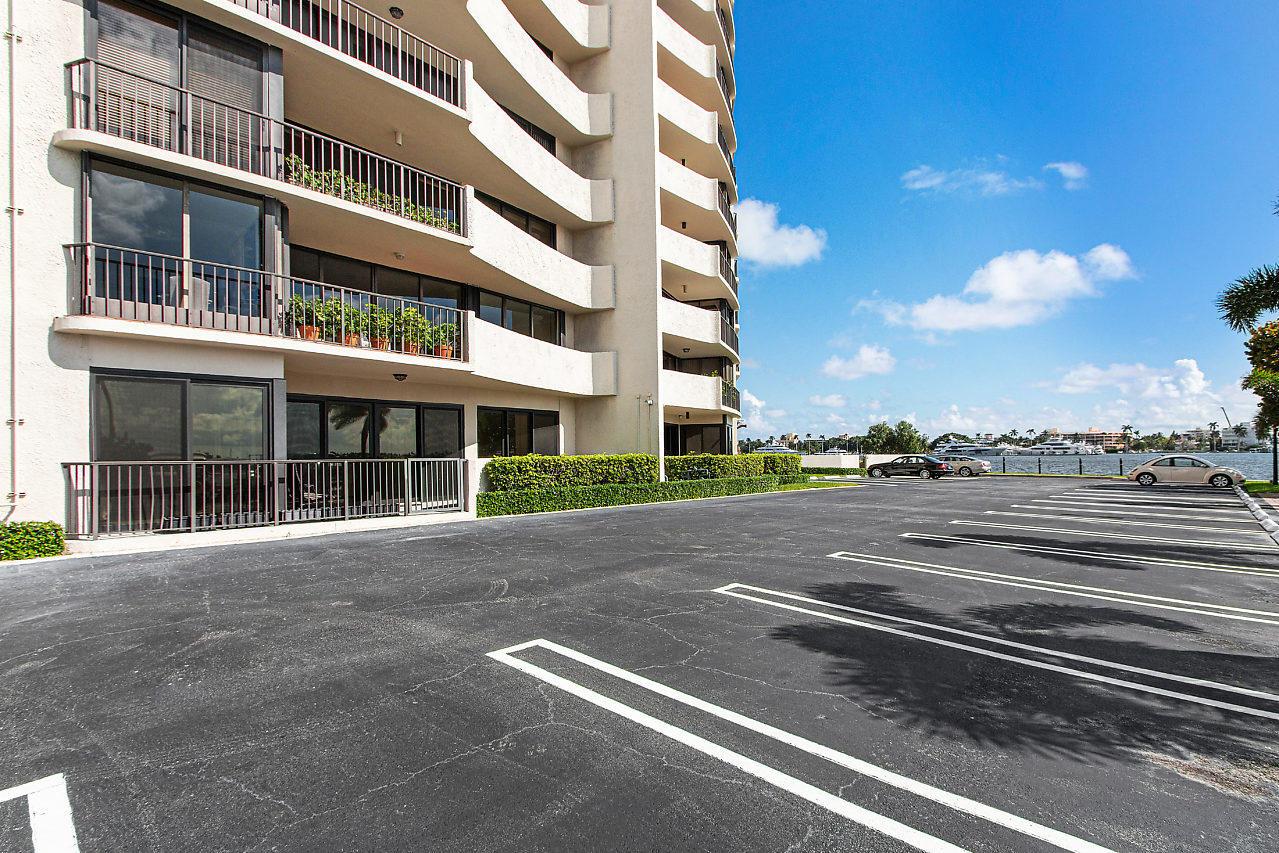 1200 S Flagler 105 Drive 105 West Palm Beach, FL 33401 photo 20