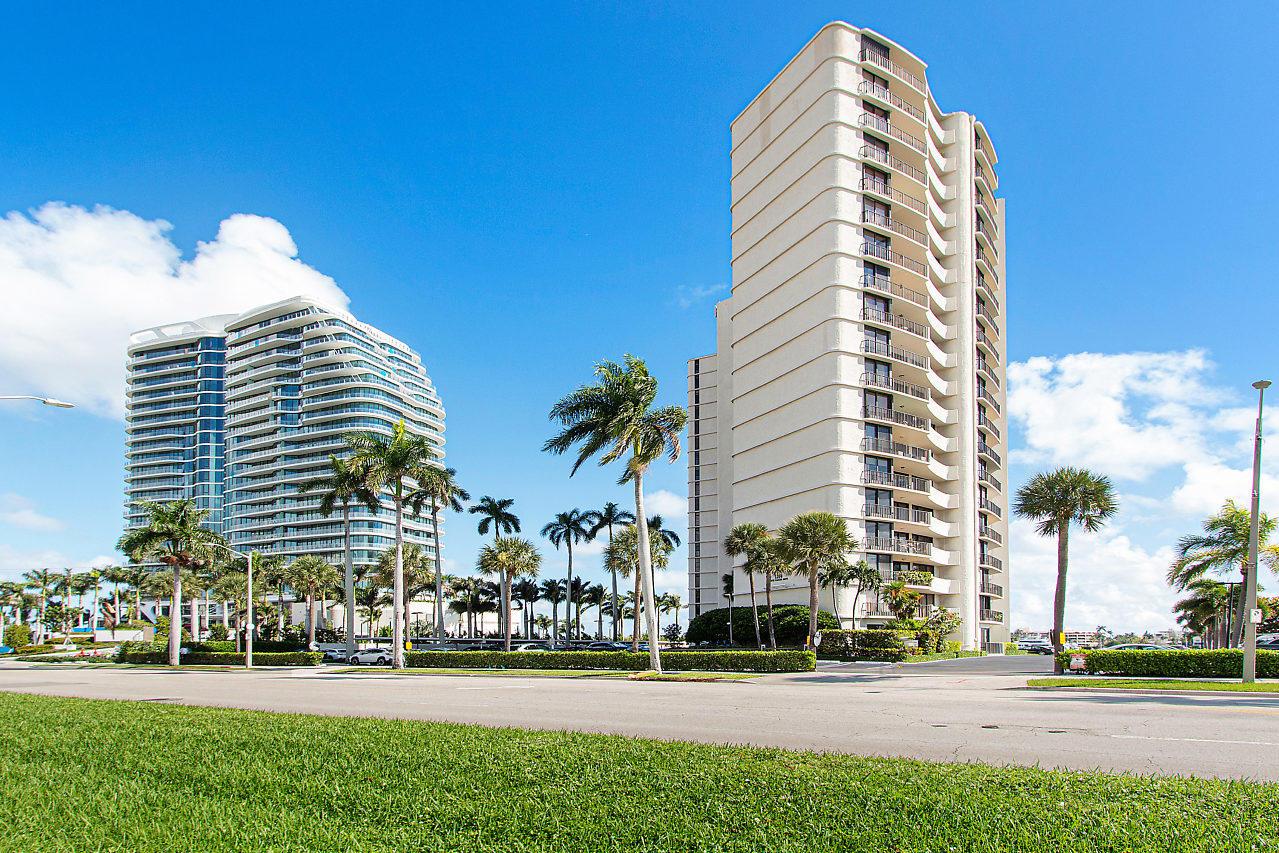 1200 S Flagler 105 Drive 105 West Palm Beach, FL 33401 photo 22