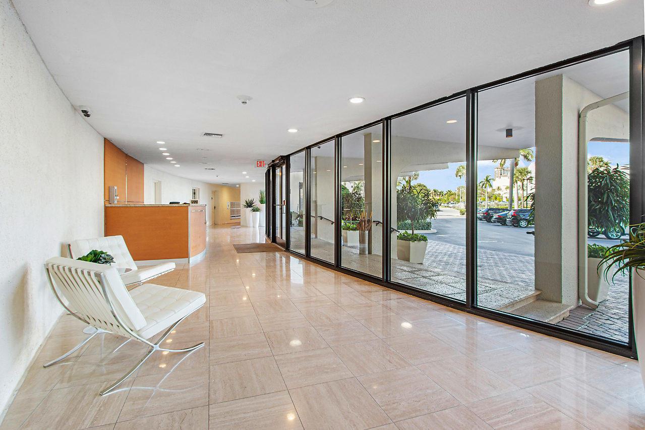 1200 S Flagler 105 Drive 105 West Palm Beach, FL 33401 photo 23
