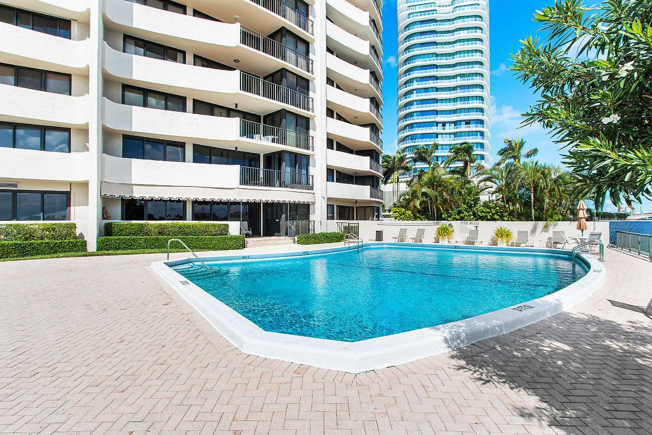 1200 S Flagler 105 Drive 105 West Palm Beach, FL 33401 photo 26