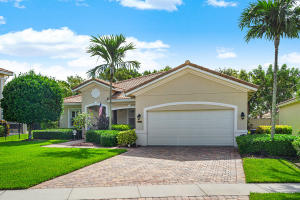 8378  Lyons Ranches Road  For Sale 10630731, FL