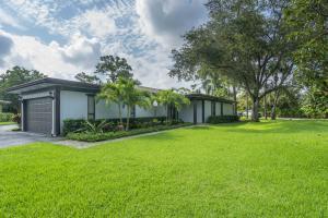 13264  Whispering Lakes Lane  For Sale 10630778, FL