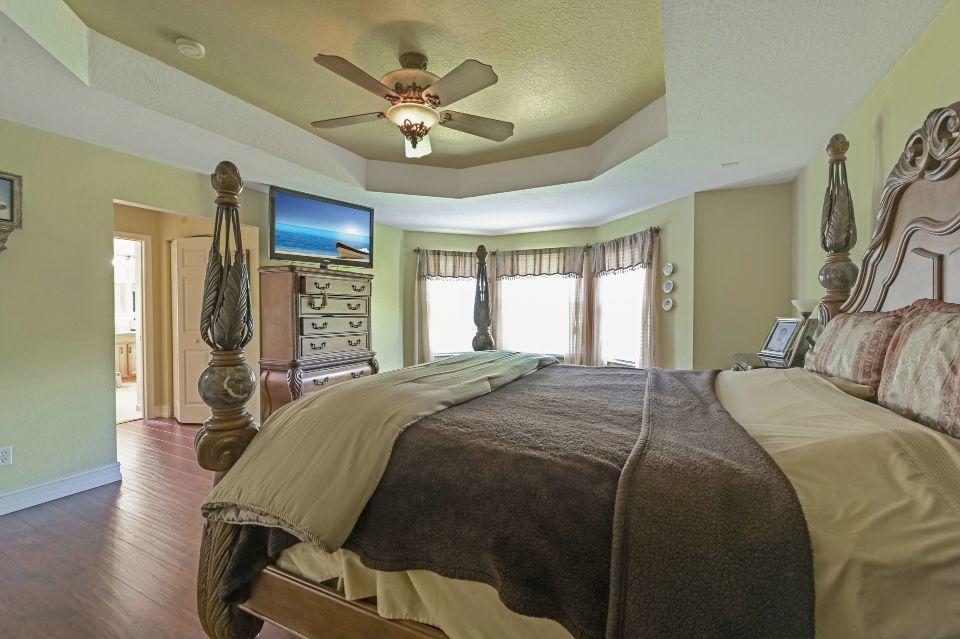 8291 Emerald Winds Circle Boynton Beach, FL 33473 photo 19