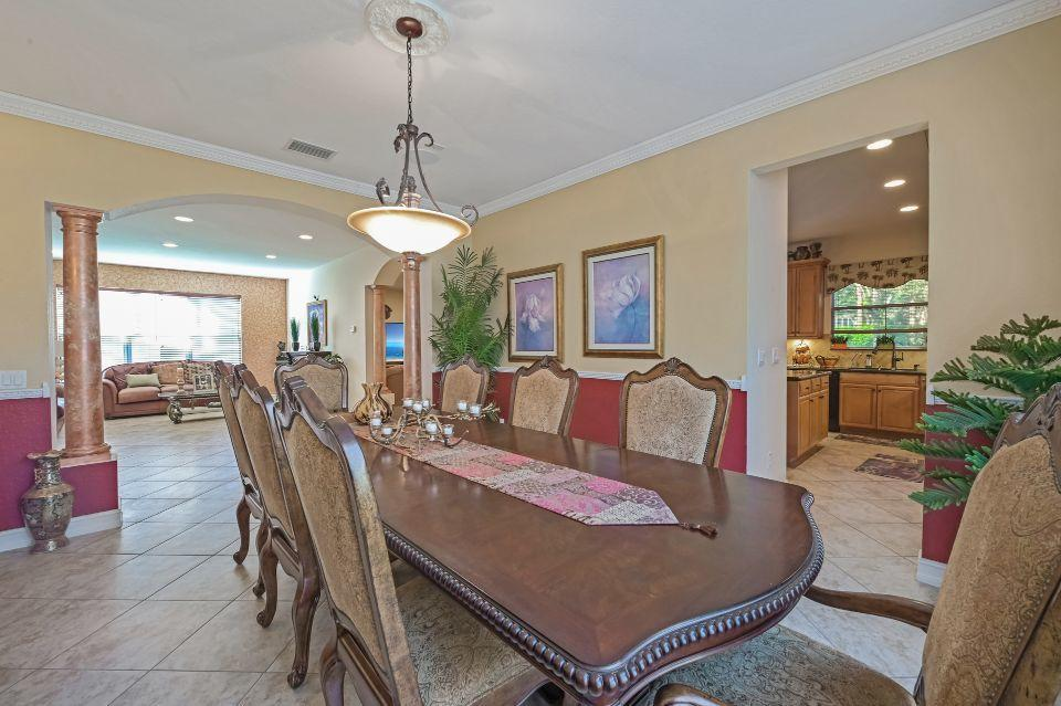 8291 Emerald Winds Circle Boynton Beach, FL 33473 photo 15