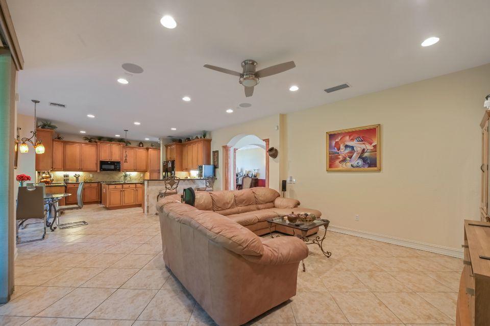 8291 Emerald Winds Circle Boynton Beach, FL 33473 photo 12