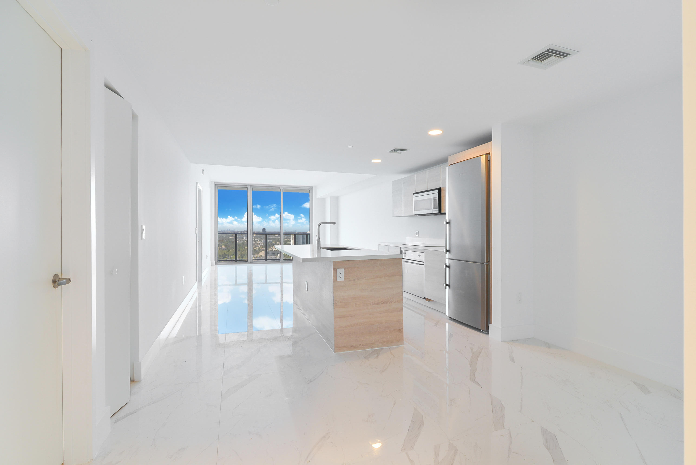 Photo of 16385 Biscayne Boulevard #3102, North Miami Beach, FL 33160