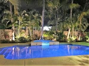311  Ellamar Road  For Sale 10631790, FL