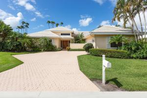 11152  Isle Brook Court  For Sale 10630924, FL