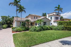 219  Greenwood Drive  For Sale 10630936, FL