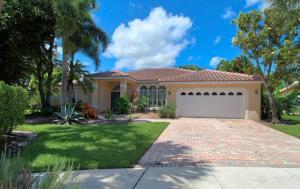9276  Lakeside Lane  For Sale 10629111, FL
