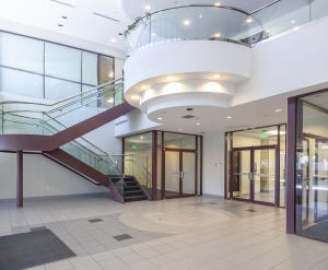 1400  Corporate Center Way  For Sale 10630950, FL