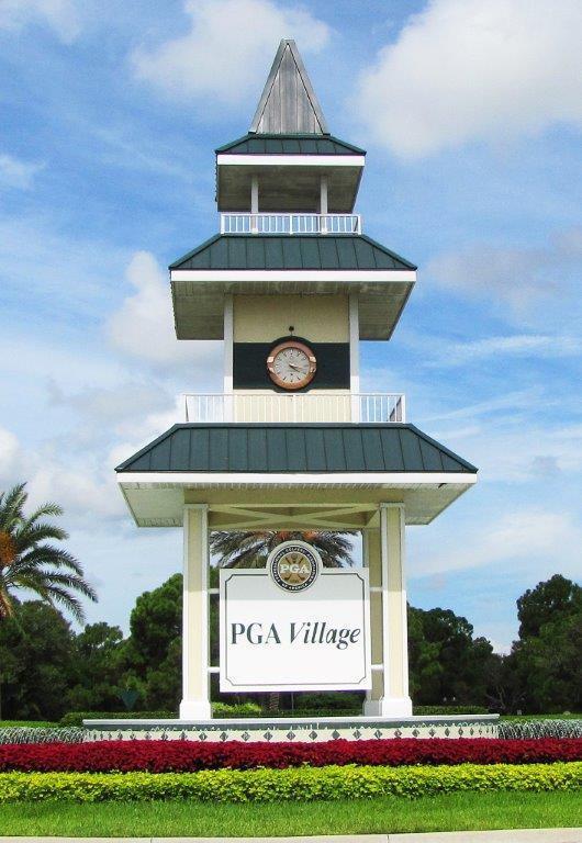 Clocktower.2