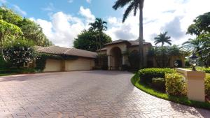 5888 NW 26th Court  For Sale 10631041, FL
