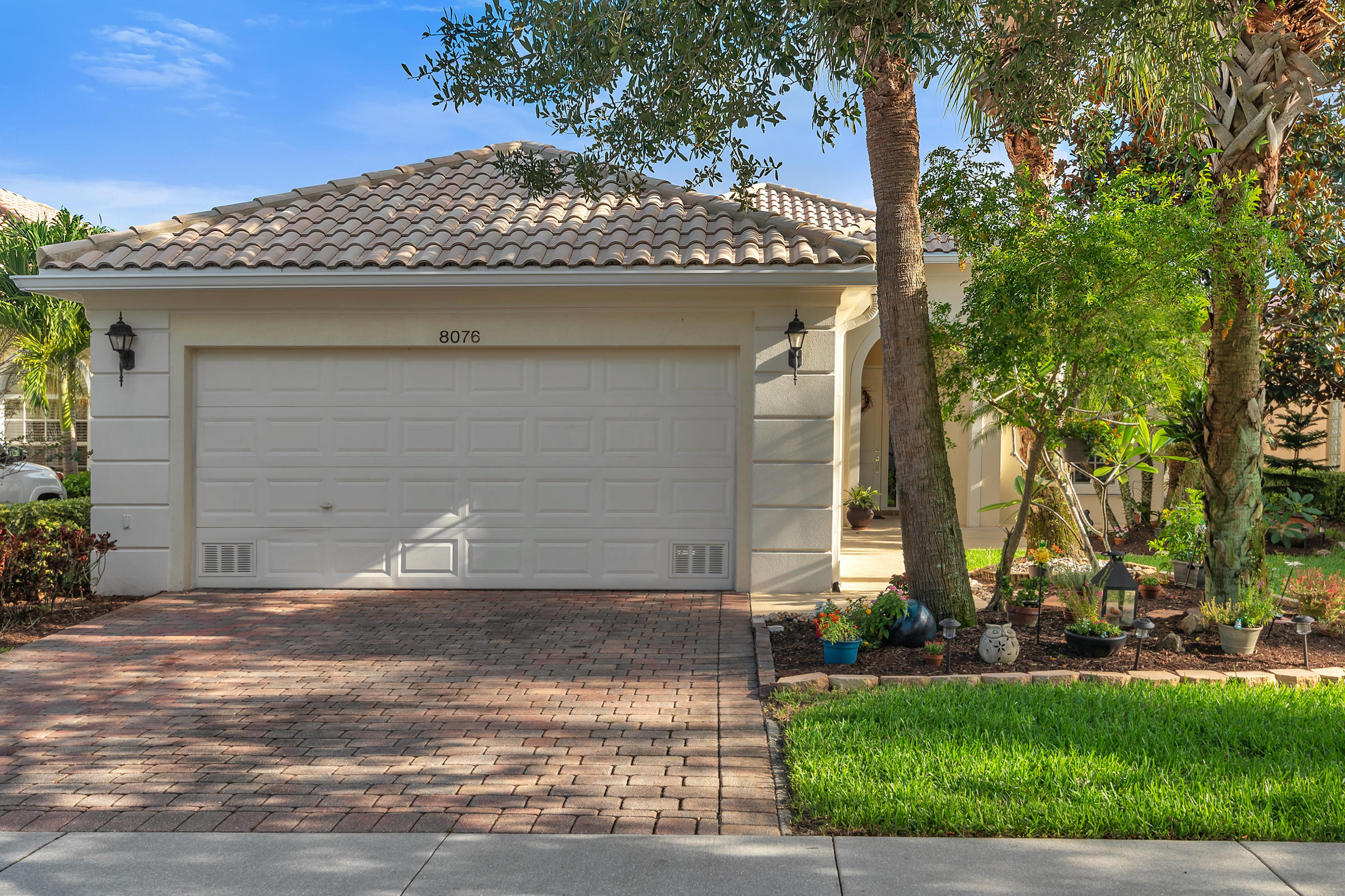 Home for sale in VILLAGEWALK OF WELLINGTON 3 Wellington Florida