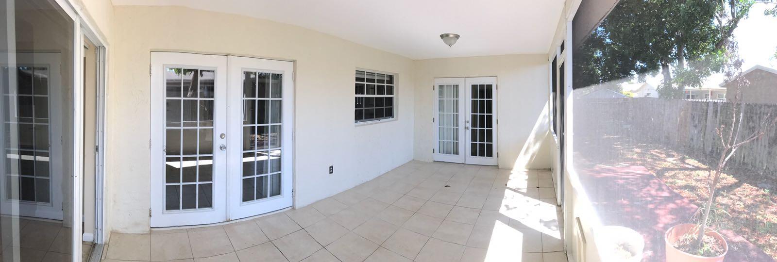 8952 SW 6th Street Boca Raton, FL 33433 photo 4