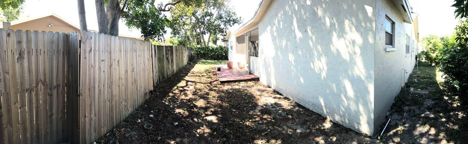 8952 SW 6th Street Boca Raton, FL 33433 photo 10