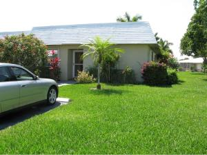 20856  Wendall Terrace 61 For Sale 10631036, FL