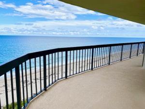 3440 S Ocean Boulevard 603n For Sale 10630964, FL