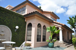 2977  Via Napoli   For Sale 10631063, FL