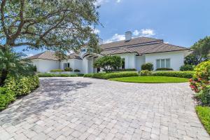 17965 SE Village Circle  For Sale 10631169, FL