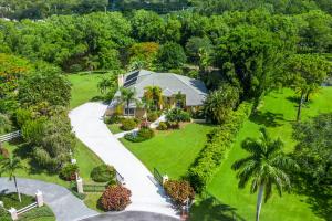 14767  Halter Road 14767 For Sale 10623937, FL