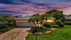 8  Estate Drive  For Sale 10631143, FL