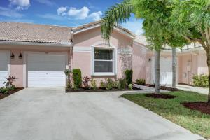 316  Coral Trace Court  For Sale 10631102, FL