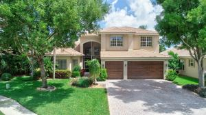6613  Sand City Way  For Sale 10631525, FL