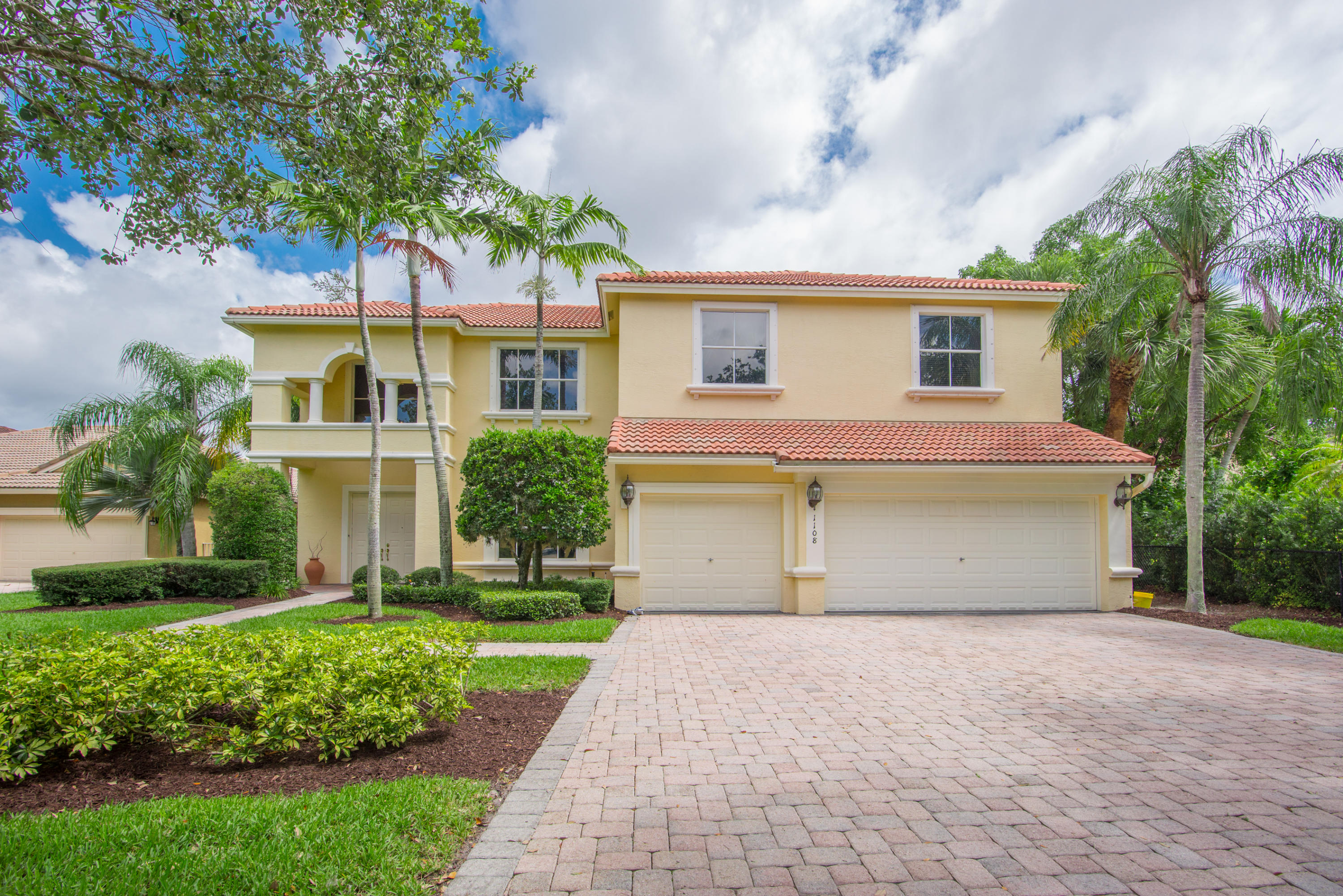 Photo of 1108 Lakeshore Drive, Jupiter, FL 33458
