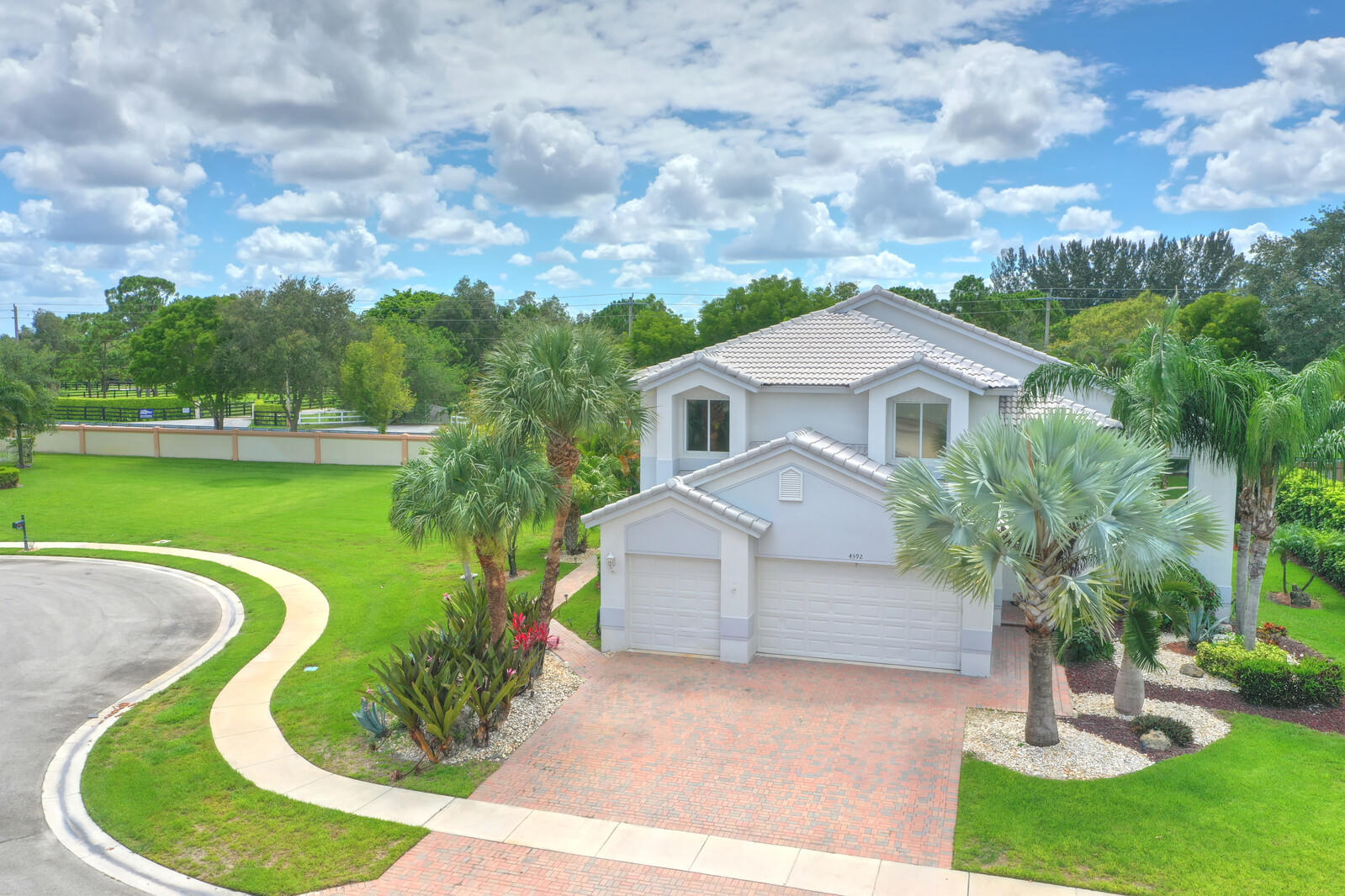 Home for sale in ISLES AT WELLINGTON 5 Wellington Florida