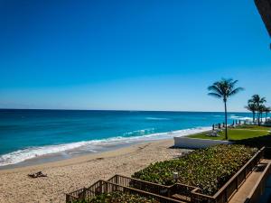 3560 S Ocean Boulevard 300 For Sale 10631206, FL